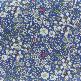 Fabric Liberty June's Meadow A x 10cm