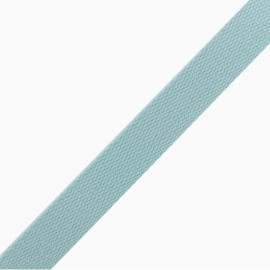 Cotton Strap - sky blue