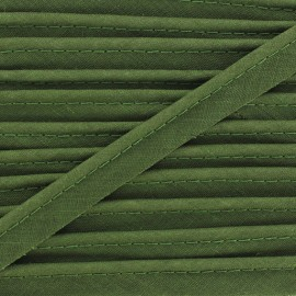 Multipurpose piping - army green