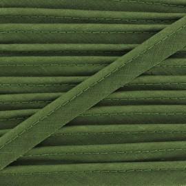 Passepoil tout textile militaire