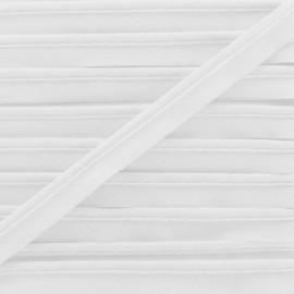 Multipurpose piping - white