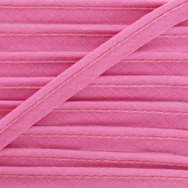 Multipurpose piping - cotton candy