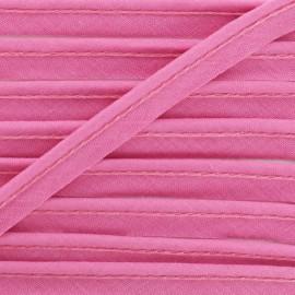 Passepoil tout textile barbapapa