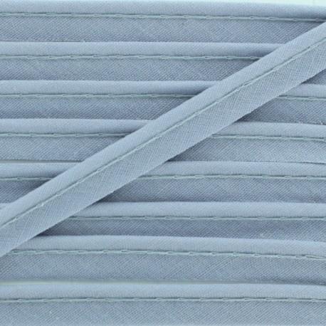 Multipurpose piping - light grey