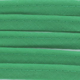 Multipurpose piping - green