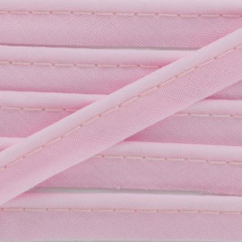 Multipurpose piping - pink