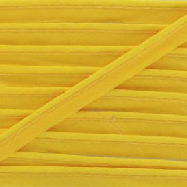 Multipurpose piping - yellow