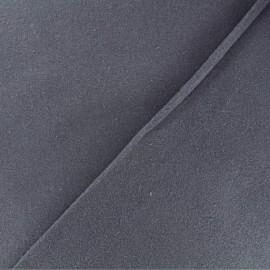 Flannel Fabric - Fig x 10 cm