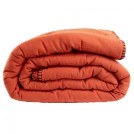 Bedding Set 240x260 cm - Paprika Portofino