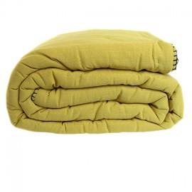 Bedding Set 240x260 cm - Lemonade Portofino