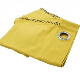 Curtain 150x260 cm - Lemonade Portofino