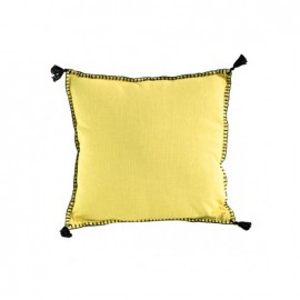 Cushion 45x45 cm - Lemonade Portofino
