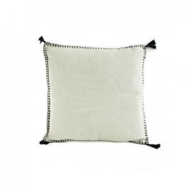 Cushion 45x45 cm - Linen Portofino
