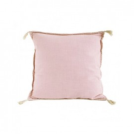 Cushion 45x45 cm - Powder Pink Portofino