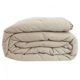 Bedding Set 240x260 cm - Linen Portofino