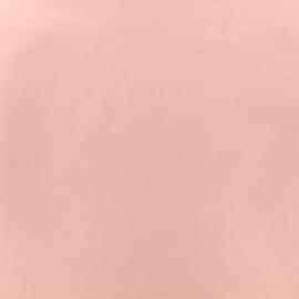 Tissu Lycra uni Dark - vieux rose x 10cm
