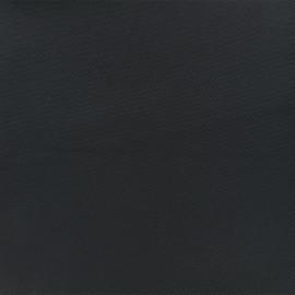 Waffle stitch aspect Neoprene scuba fabric - Navy x 10cm