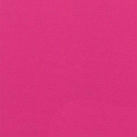 Fusible fabric -fuchsia x 10 cm