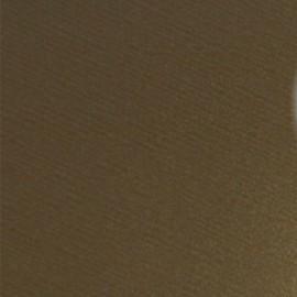 Tissu thermocollant métal - or x10 cm