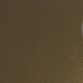 Metallic Fusible fabric - gold x 10 cm