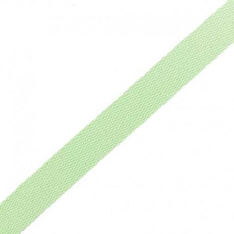 Cotton Strap - Pistachio