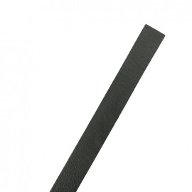 Leather Strap Handle - Black x1