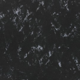 Tissu toile parachute Marbre - gris x 10cm