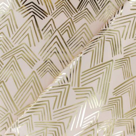 tissus coton tissus pour couture tissu coton au metre7pc 25x25cm 10m elastique couture lavable jusqu/à 95/°C tissus au metre ROOYA BABY tissu coton