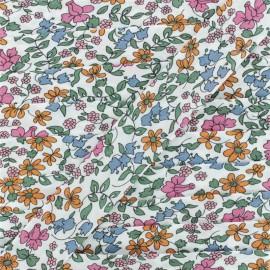 20 mm Liberty bias binding - Emilia's Bloom C x 1m