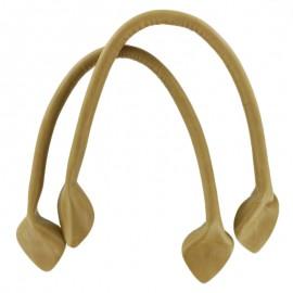 Bell-Bottom Bag-Handle - Noce V3 x2