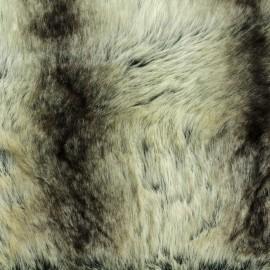 Fourrure - Brown Huskie x 10cm