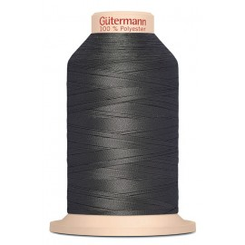 Overlock Thread 2000 m 180 - Grey Tera