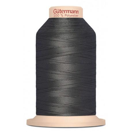 Overlock Thread 2000 m 180 - Grey Tera
