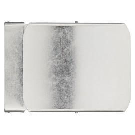 Fourniture Pour Ceinture - Ma Petite Mercerie 524fd358645
