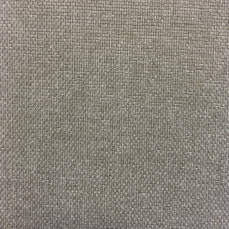 Blackout Fabric sunrise - grey x 10cm