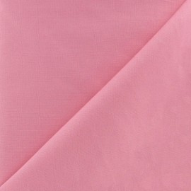 Cotton Fabric - cotton candy pink x 10cm
