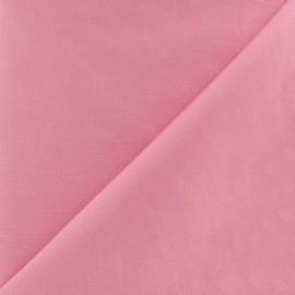 Tissu Coton uni - barbapapa x 10cm
