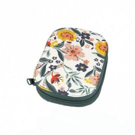Kit Couture - Fleur des Îles