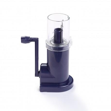 Tricotin automatique Prym