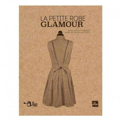 """Book """"La petite robe glamour"""""""