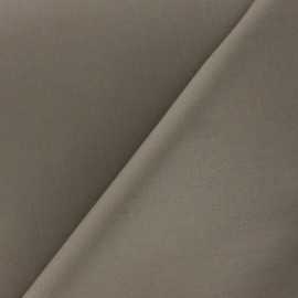 Poplin Fabric - Havana x 10cm