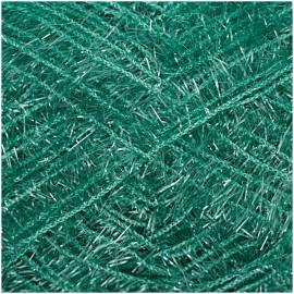Fil à Crocheter pour Éponge Creative Bubble - Vert