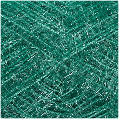 Tawashi Sponge Crochet Thread - Green Bubble Creative