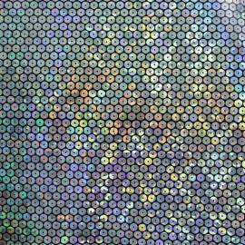 Leather Imitation - Gold Shine x 10cm