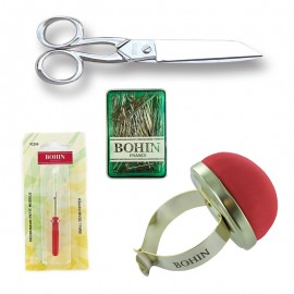 Bohin Sewing Kit - Special Holiday