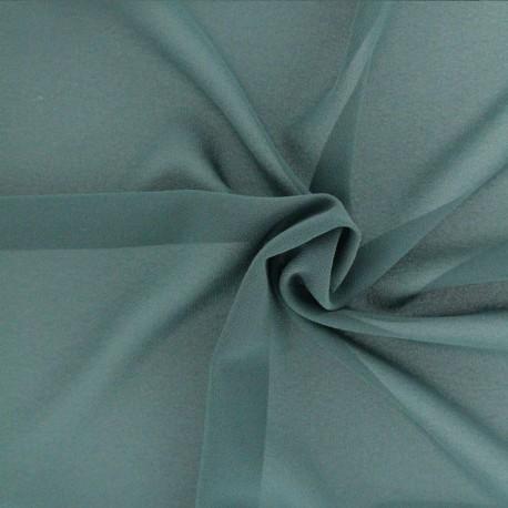 Light crepe fabric - nude x 10cm