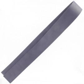 Anse bande de cuir Prown (à l'unité)