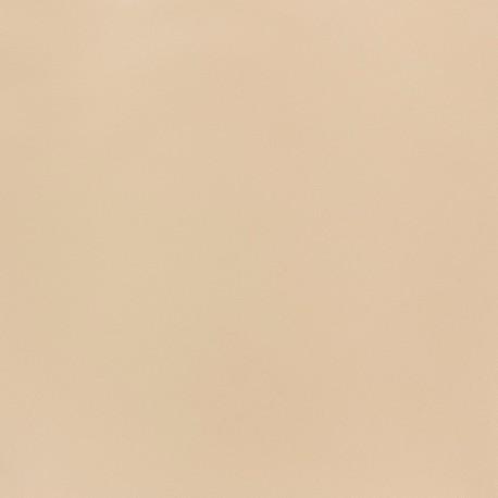 Lambskin Genuine Leather - Nude Alta