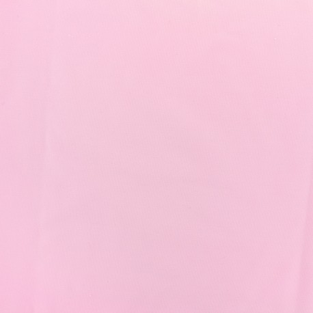 Matte sport Lycra fabric - pink x 10cm