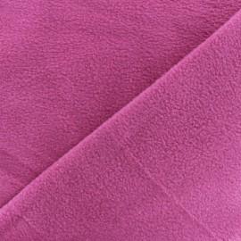 Polar Fabric -  Orchid Pink x 10cm
